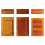 Whether you are looking for new cabinet doors for your bathroom vanity, kitchen cabinets, or pantry, Goodhill Enterprise (S) Pte Ltd has the perfect cabinet doors for your project in Singapore.We offer cabinet doors in a variety of options and styles, all of which are beautifully and expertly crafted.