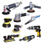 Noco Reign (S) Pte Ltd is a trusted supplier of Compact Tool high-quality air tools in Singapore. Founded in 1969,Compact Tool Co., Ltd.manufactures air tools for quality polishing purpose. The line of products includes dust free tools, non-vacuum tools, sander, air polisher, belt sander, wrench, air saw and many more.