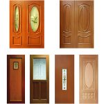We understand that interior and exterior doors are an important design element of one's home. With this understanding,we offer a wide array of Elegant Door designs that will help you achieve your desired look and preference. Our Elegant Door collection is not just skillfully-crafted, but it is also beautifully-designed providing elegance, aesthetics, and sophistication to your home.