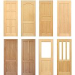 Unfamiliar with Engineered Doors in Singapore? Essentially, our Engineered Doors at Goodhill Enterprise (S) Pte Ltd.are manufactured using superior methods and technology, emulating the depth and richness of real timber but without the problems usually associated with wooden doors. Made from the latest modern materials, ourEngineered doorsare highly resistant against splitting, shrinking, and uneven color.