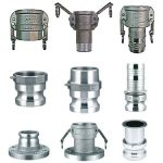 Noco Reign (S) Pte Ltd offers OZC couplers and adapters. Ozawa & Co., Ltd.(OZC) Lever Coupling is a labour-saving device for connecting and disconnecting hoses. They also supply fluid transfer equipment, backed by years of experience in supplying equipment to new and expanding plants and factories.
