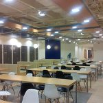 Do you want an attractive and stylish renovation or remodeling for your store? Art Décor Design Studio Pte Ltd offers Space Planning Consultation that provides you strategic plans for your space renovation project. This service offers a wide scope of space planning techniques to produce all the elements from initial concept to the completion stage. The primary objective of the space planning consultant is listening to your concepts and ideas and giving you feedback or suggestions on how to exceptionally maximize your space.