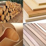 Hong Wen Hardware Timber Pte Ltd is the leading timber and plywood supplier in Singapore and other countries like Vietnam and Thailand.