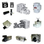 Noco Reign (S) Pte Ltd is proud to feature a wide array of Toyooki Kogyo Co, Ltd products suitable for different applications, Toyooki Kogyo Co, Ltd is a well-known supplier of intelligent fluid power systems. They also offer high-quality inspection and testing machines, automotive parts, and hydraulic and pneumatic systems.