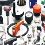Looking for high-quality work holding systems and standard machine elements in Singapore? Look no further than IMAO Machine Components Pte Ltd!