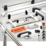 IMAO Machine Components Pte Ltd is a trusted supplier of high-quality ROHDE Equipment and Instruments Handles in Singapore.