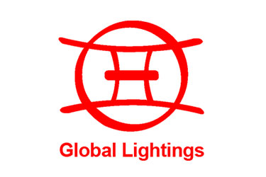 Global Lightings is a leading supplier and wholesaler of various lighting products in Singapore.
